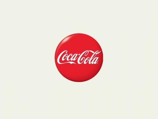 Coca-Cola Digital Ad -  Sweat coins