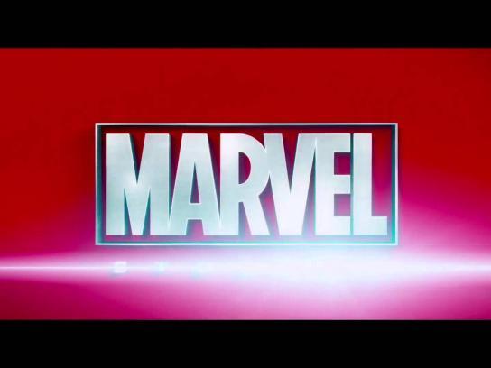 Cinepolis Film Ad -  Subtitle