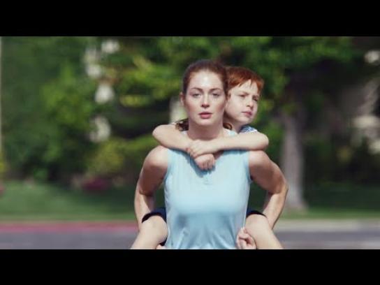 ExxonMobil Film Ad -  Be an engineer, 4