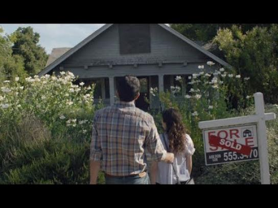 State Farm Film Ad - Remodel