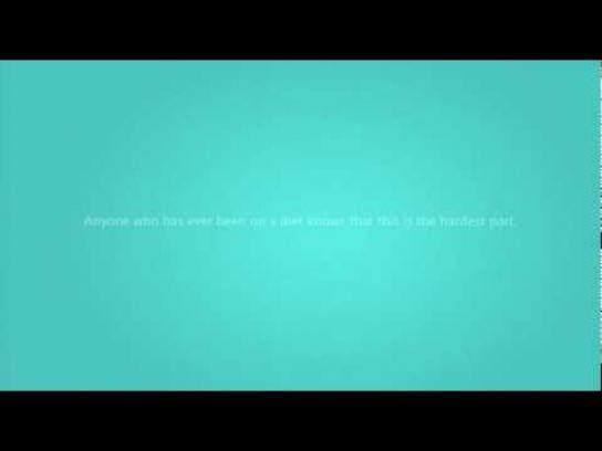 Kyalin Film Ad -  41