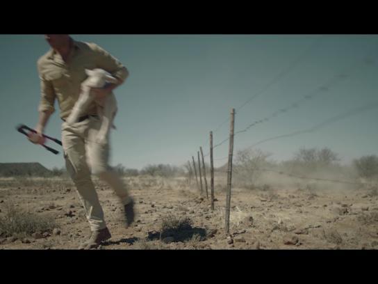 Mahindra Film Ad - Mahindra Pik Up #AlwaysUpForAChallenge