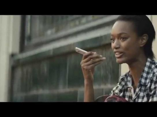 Samsung Film Ad -  Right Up Our Street