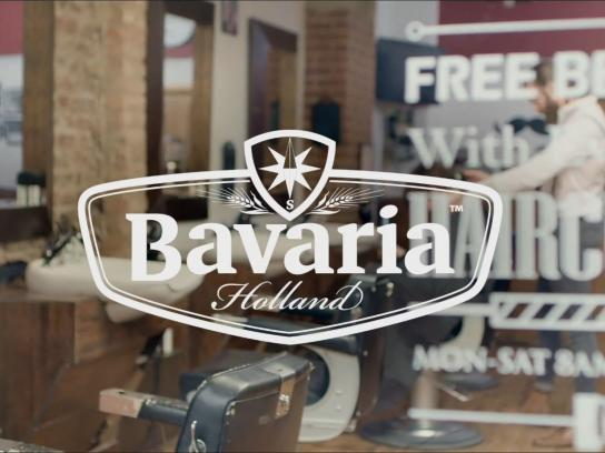 Bavaria Digital Ad -  Stylish since 1719