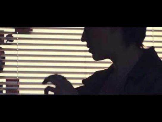 Illamasqua Film Ad -  Born Again