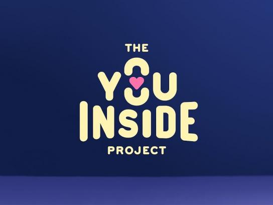 Gender Creative Kids Canada Film Ad - The You Inside Project
