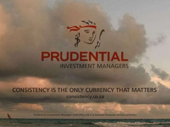 Prudential Film Ad -  The Fishermen