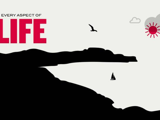 Marin County Public Schools Film Ad -  SchoolsRule