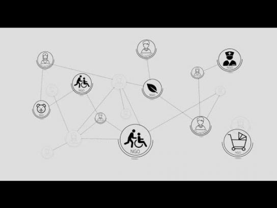 Changing Recife Digital Ad - Help