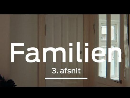 Ford Digital Ad -  Family - Part 3
