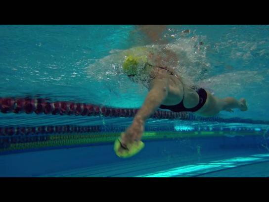 Samsung Film Ad - Jessica Ashwood
