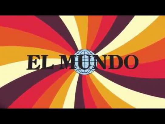 Proyecto Chiringa Direct Ad - El Mundo