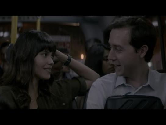 Careers24 Film Ad -  Bus