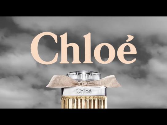 Chloe Film Ad - Chloé Signature