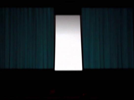 Smart Film Ad -  Smart Cinema