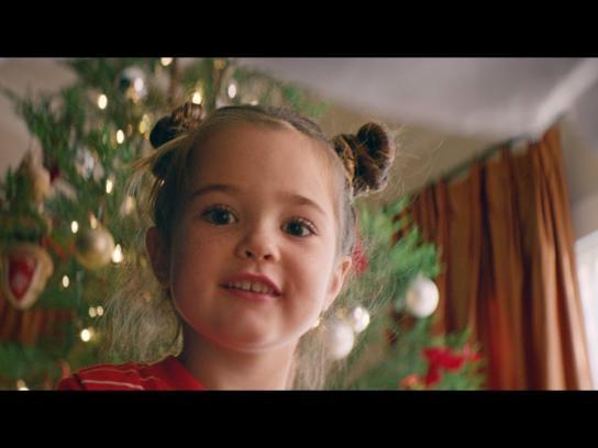 ebay Film Ad - Happiness is