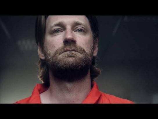 Lej Et Lig Film Ad - Prison break