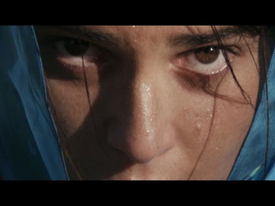 La Cimade Film Ad - La Cimade - Run