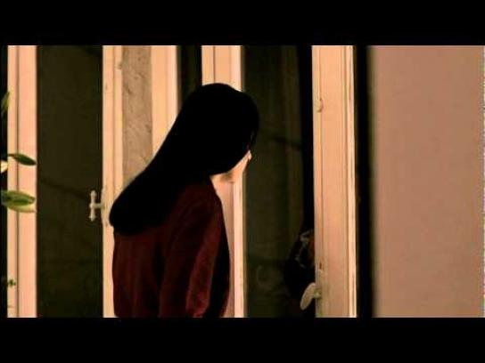 Kunhadi Film Ad -  New Year