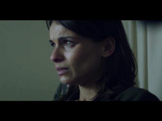 AMCV Film Ad - Doctor