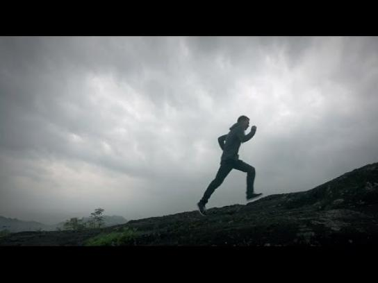Fundación Vida Silvestre Film Ad - Add the ring