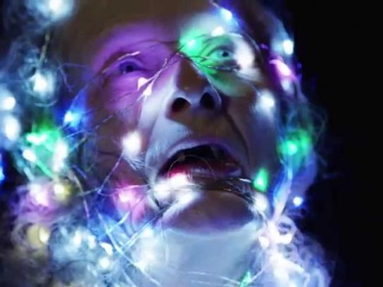 ADOT Film Ad -  Lights