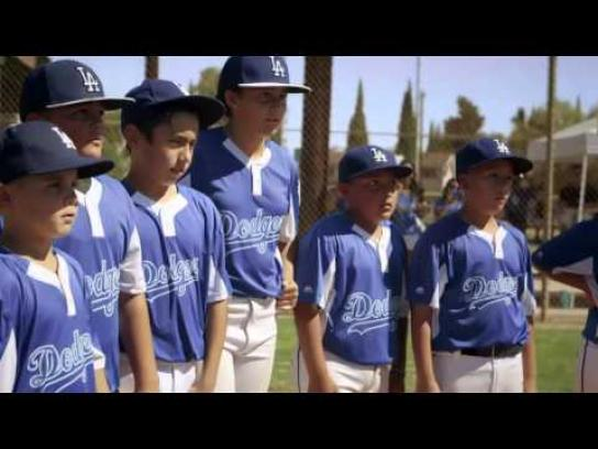MasterCard Digital Ad -  Priceless Surprises - Orel Hershiser