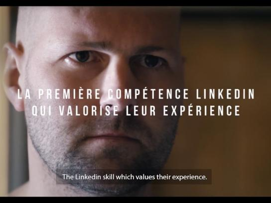 Cancer@Work Digital Ad - Fighting Cancer