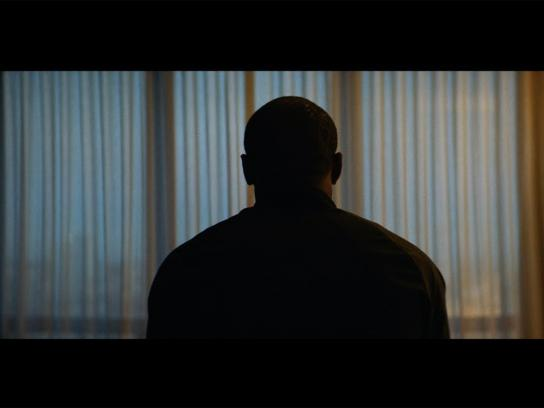 Samsung Film Ad - Russell Westbrook: MVP