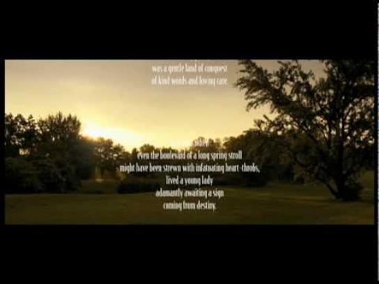 Heineken Film Ad -  Champions League, Cinema