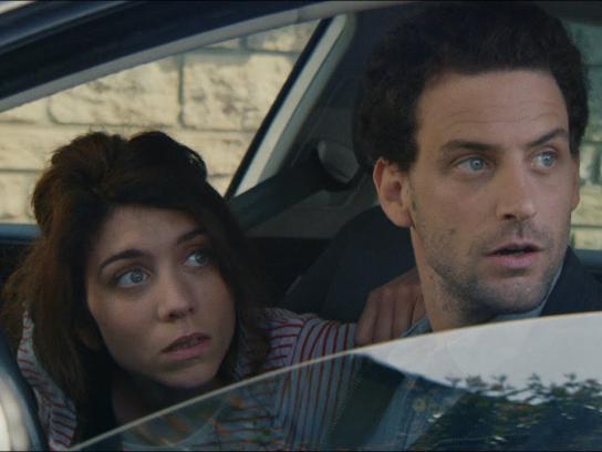 Orpi Film Ad - Le Bien