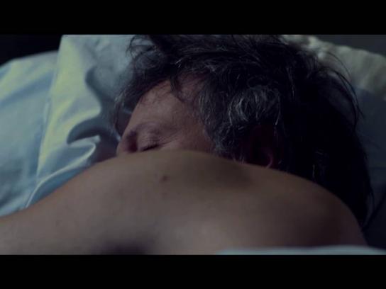 Durmet Digital Ad - Smarttress