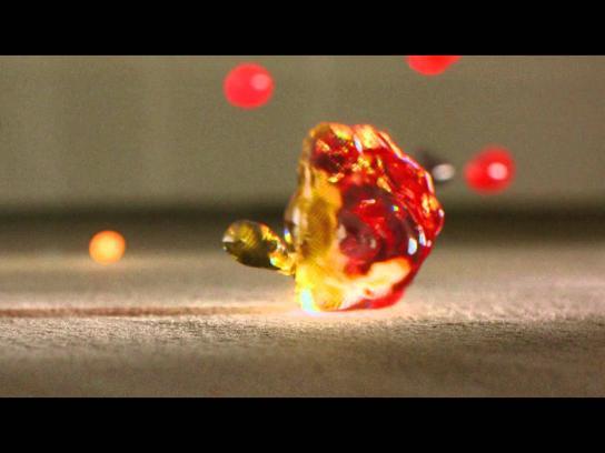 SKY Film Ad -  Fluid viewing