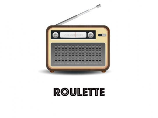 BAC Credomatic Audio Ad - Roulette