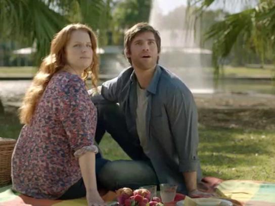 Supercheap Auto Film Ad -  The Ignition
