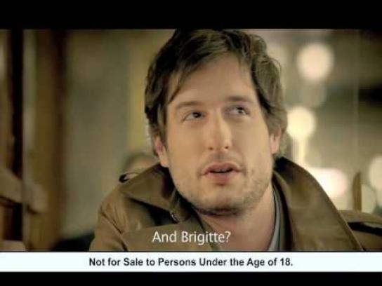 Richelieu Film Ad -  The Richelieu Life