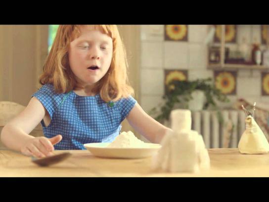 Tiense Suiker Film Ad -  Sugar Man
