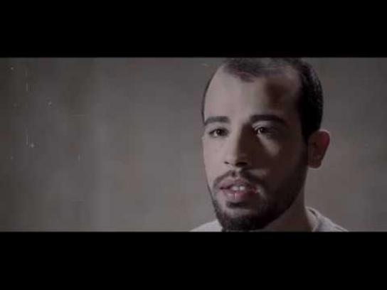Médicos del Mundo Film Ad - SIRIA