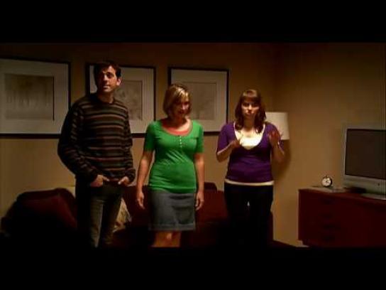 Lamato Network Film Ad -  Feature Spotlight #2