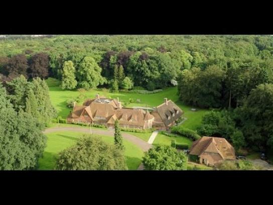 Honders & Alting Digital Ad - The Philips Estate