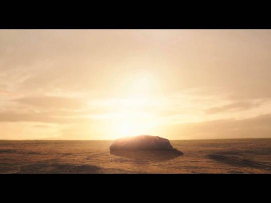 AMRRIC Film Ad -  Uluruff