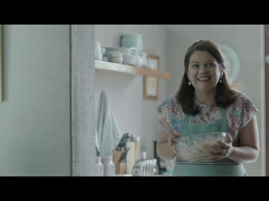 Credit Karma Film Ad - Potlock