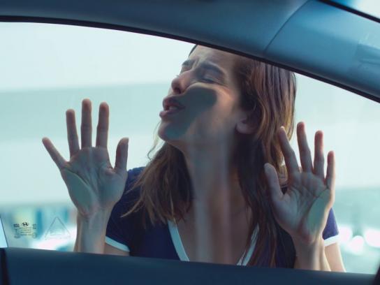 Coopeservidores Film Ad - Cambiá la cara