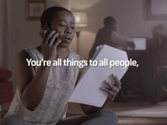 FNB Film Ad - All things