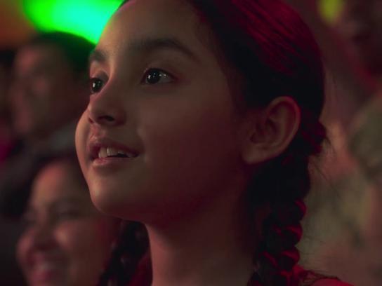 Banglalink Film Ad - Banglalink 4G #FeelsLikeNew