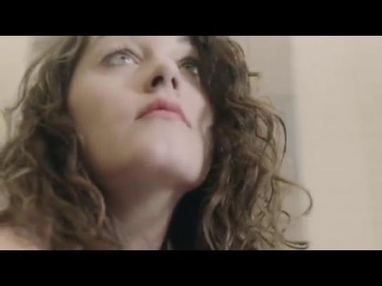 Burt's Bees Film Ad - Silence