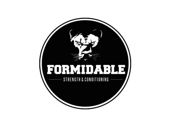 Formidable Strength & Conditioning Audio Ad - Unhealthy Friendships - Dress