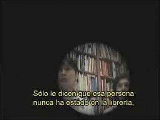 Elvis Alive In Argentina