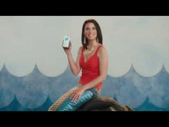 iWi Film Ad - Healthy Me, Healthy We
