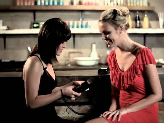 Montecasino Film Ad -  Mavericks of Chance